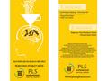 Proje#31230 - Eğitim, Basın / Yayın Ekspres El İlanı Tasarımı  -thumbnail #3