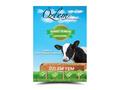 Proje#31215 - Tarım / Ziraat / Hayvancılık Afiş - Poster Tasarımı  -thumbnail #2