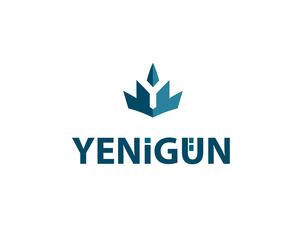 Yenigun003