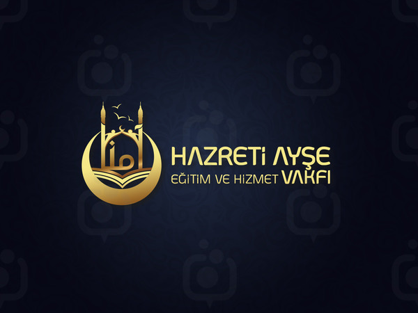 Hzayse1