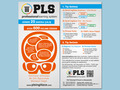 Proje#31230 - Eğitim, Basın / Yayın Ekspres El İlanı Tasarımı  -thumbnail #5