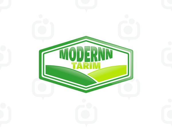 Modernn.tar m.1
