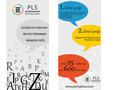 Proje#31230 - Eğitim, Basın / Yayın Ekspres El İlanı Tasarımı  -thumbnail #9
