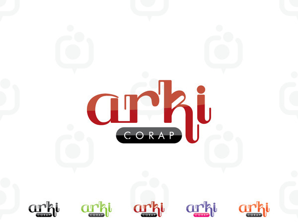 Arki1