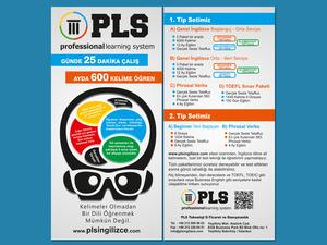 Proje#31230 - Eğitim, Basın / Yayın Ekspres El İlanı Tasarımı  #14