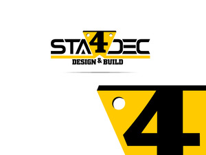 Sta4dec2