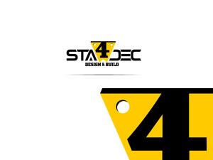 Sta4dec