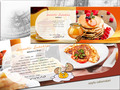 Proje#31266 - Hizmet Ekspres Restoran Paketi  -thumbnail #3