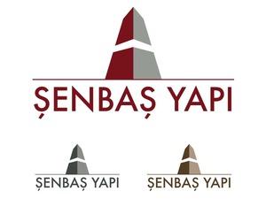 Logolar01