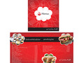 Proje#31266 - Hizmet Ekspres Restoran Paketi  -thumbnail #6