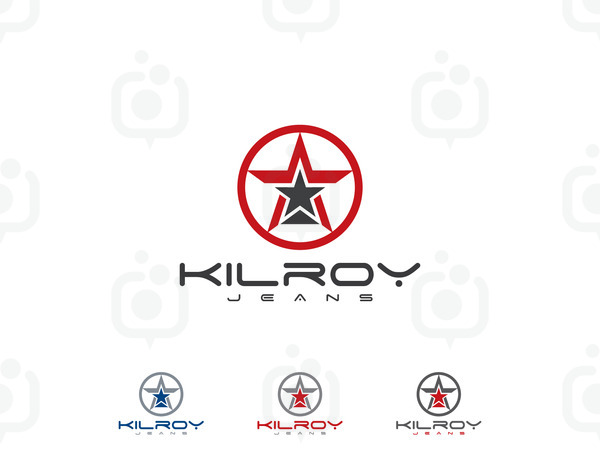 Kilroy2