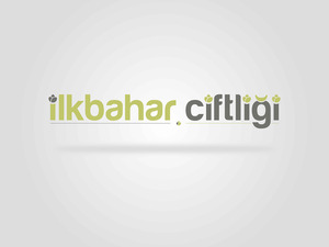 Ilkbahar  iftli i logo  al  mas  01