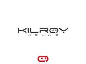 Kilroy3