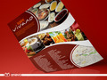 Proje#31266 - Hizmet Ekspres Restoran Paketi  -thumbnail #13