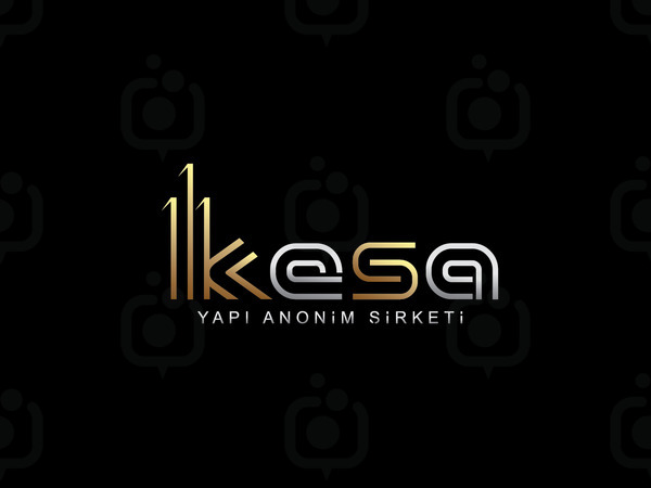 Kesa01