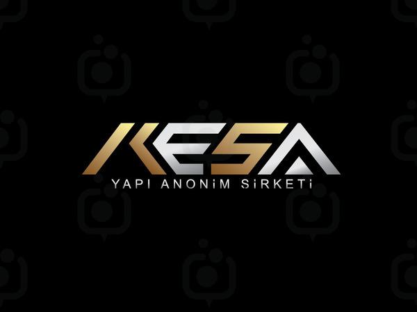 Kesa02