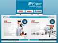Proje#31144 - Ticaret Katalog Tasarımı  -thumbnail #7