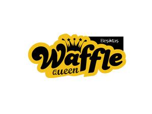 bu ismi taçlandirmak gerek ''Waffle Queen'' projesini kazanan tasarım