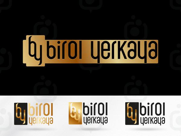 By logo2
