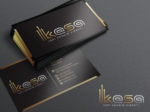 Ikesa