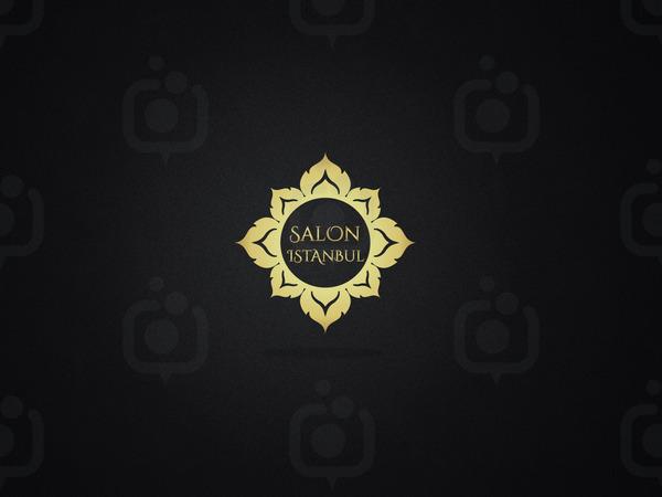 Salaon st