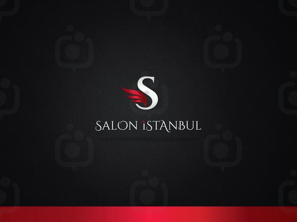 Salaon st2