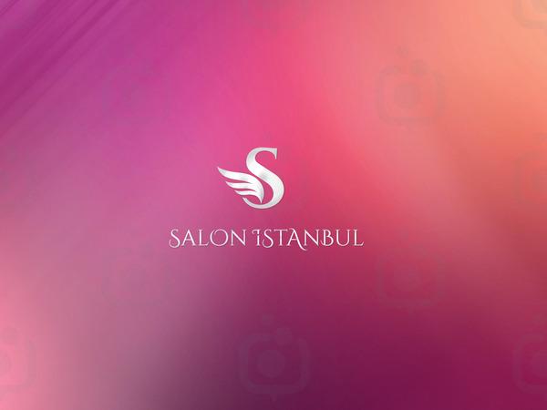 Salaon st3