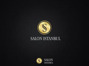Salaon st4