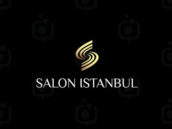 Salon istanbul