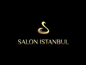 Salon istanbul1