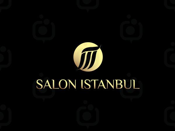 Salon istanbul2