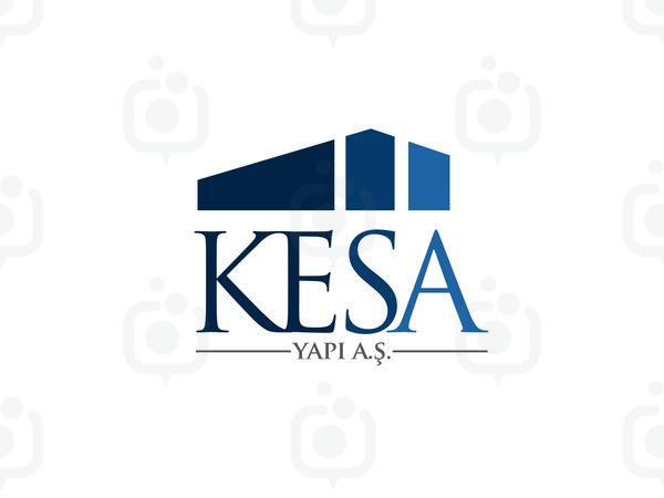 Kesa1
