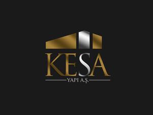 Kesa2