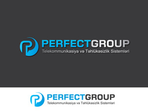 Perfectgroup