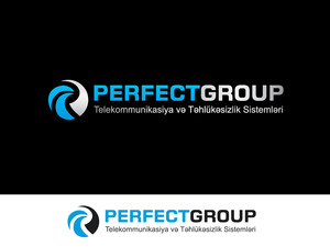 Perfectgroup2