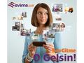 Proje#31175 - Mobilyacılık, e-ticaret / Dijital Platform / Blog İnternet Banner Tasarımı  -thumbnail #8