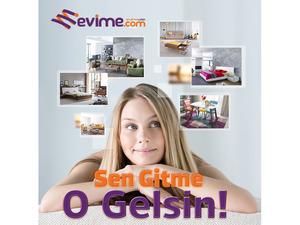 Sengitme2