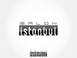 Salonistanbul1