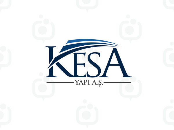 Kesa3