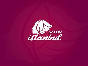 Salon stanbul