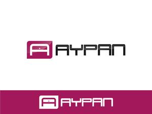 Aypan1