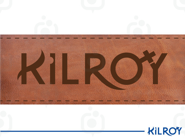 Kilroy 01