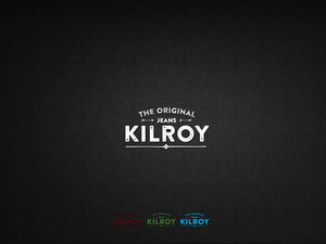 K lroy