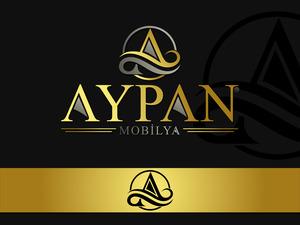 Aypan logo1