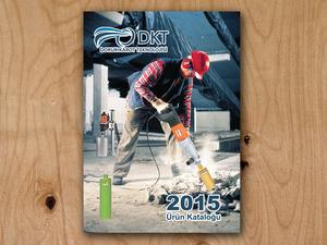 Proje#31144 - Ticaret Katalog Tasarımı  #28
