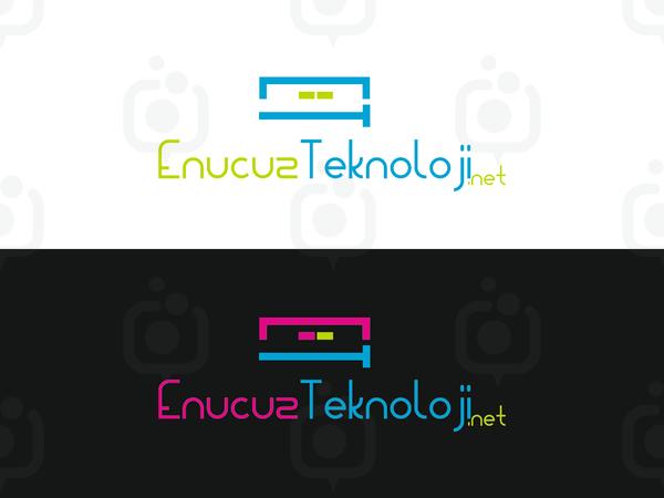 Enucuz teknoloji1