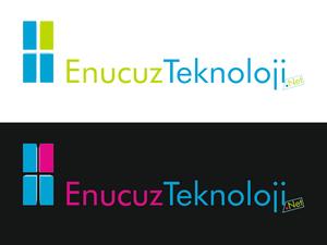 Enucuz teknoloji2