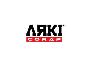 Arki2
