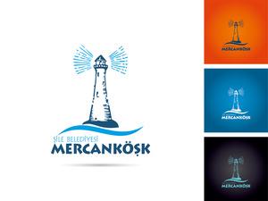 Mercankoskthb04