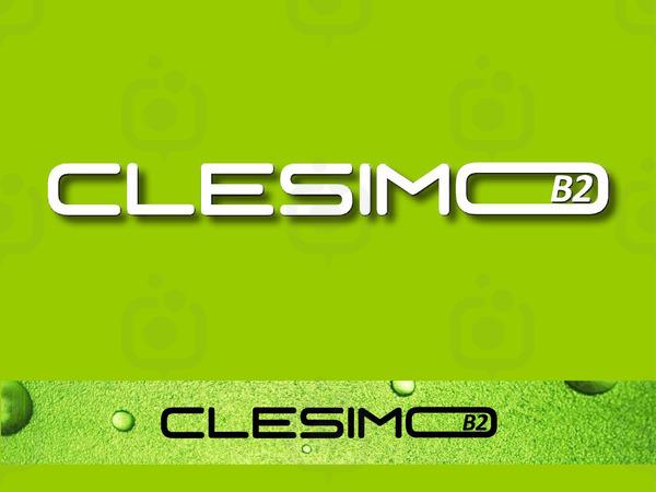 Clesimologo1